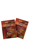 Cereal coffee, instant, caffeine free|||undefined|||Լուծվող սուրճ, առանց կոֆեինի