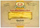 Pasta '' Nastrini''|||undefined|||Մակարոն ՛՛Nastrini''