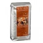 COFFEE  ''Viennese Temptation'' |||undefined|||Սուրճ ՛՛Վիեննական Գայթակղություն՛՛