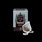 Organicc Russian Black Tea   undefined   Ռուսական սև թեյ