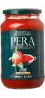 Tomato Passata Pera d'Abruzzo|||undefined|||Պեռա տեսակի լոլիկի խյուս