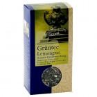 Green tea with Lemongrass |||undefined|||Կանաչ թեյ կիտրոնային սորգոյով