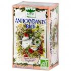 Antioxydants tea|||undefined|||Հակաօքսիդանտ թեյ