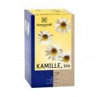 Chamomile tea |||undefined|||Երիցուկի թեյ