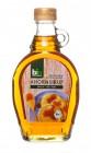 Maple syrup Bio Zentrale|||undefined|||Թխկու օշարակ