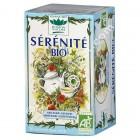Serenity tea   undefined   Հանգստացնող թեյ