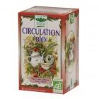 Circulation Tea|||undefined|||Արյան շրջանառությունը կարգավորող թեյ