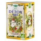Detox tea|||undefined|||Բուսական թեյ դետոքս