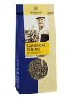 Lavender Tea |||undefined|||Նարդոսի ծաղիկների թեյ