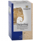 Black Tea Darjeeling |||undefined|||Սև թեյ