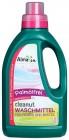 Laundry liquid palm oil free AlmaWin |||undefined|||Լվացքի հեղուկ առանց արմավենու յուղի AlmaWin