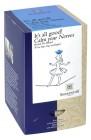 Tea ''Calming your nerves''|||undefined|||Նյարդերը հանգստացնող թեյ
