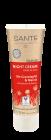 Night creme bio pomegranate and marula |||undefined|||Դեմքի գիշերային քսուկ նուռ և մարուլա