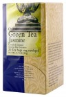 Green tea JASMIN|||undefined|||Կանաչ թեյ ՀԱՍՄԻկ