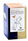 Liver Detoxifying Tea|||undefined|||Լյարդը մաքրող թեյ