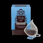 Organic Breakfast tea Black   undefined   Սև թեյ նախաճաշի համար
