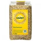 Buckwheat|||undefined|||Հնդկացորեն