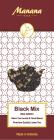 Black tea mix Manana|||undefined|||Սև թեյի խառնուրդ Մանանա