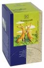 Herbal Tea - Spring kiss|||undefined|||Բուսական թեյ ՛՛ Գարնանային Համբույր՛՛