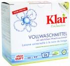 Universal washing powder|||undefined|||Ունիվերսալ լվացքի փոշի գունավոր և  սպիտակ հագուստի համար