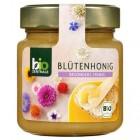 Raw creamy honey|||undefined|||Ծաղիկների մեղր