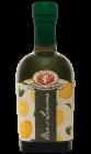Olive oil with lemon|||undefined|||Կիտրոնի էքստրակտով ձիթապտղի ձեթ