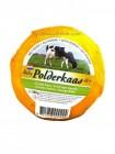 Gouda cheese with cumin Polderkaas |||undefined|||Գաուդա պանիր չամանով Polderkaas
