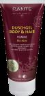 Body and hair shower gel 2 in 1 for men |||undefined|||Լոգանքի գել և շամպուն 2ը 1ում տղամարդկանց համար