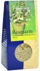 Rosemary|||undefined|||ՀԱԶՐԵՎԱՐԴ (ՌՈԶՄԱՐԻՆ)