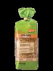 Vermicelli from spelt flour   undefined   Վերմիշել սպելտի ալյուրից