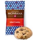 Cookies MONBANA |||undefined|||խվածքաբլիթներ Monbana