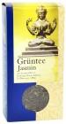 Green tea JASMIN|||undefined|||Կանաչ թեյ ԺԱՍՄԻՆ