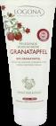 Shower cream pomegranate |||undefined|||Shower cream pomegranate |||undefined|||Լոգանքի համար քսուք նուռ