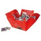 Chocolates Monbana Gift set|||undefined|||Շոկոլադների նվերային  հավաքածու ՛՛Monbana՛՛