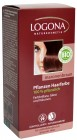 Herbal Hair Colour Kit Chestnut Brown|||undefined|||Մազերի բնական ներկ  դարչնագույն (chestnut brown)