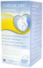 New mother natural nursing pads|||undefined|||Կերակրման համար նախատեսված  միջադիրներ կերակրող մայրերի համար