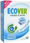 Universal washing powder |||undefined|||Ունիվերսալ լվածքի փոշի