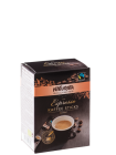 Instant coffee Espresso|||undefined|||էսպրեսսո լուծվող սուրճ
