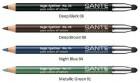 Eyeliner pencil |||undefined|||Աչքի մատիտ