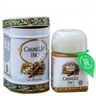 Ceylon cinnamon    undefined   Ցեյլոն տեսակի դարչին