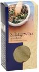 Salad seasoning |||undefined|||Աղցանի համեմունք