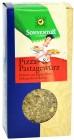 Seasoning for pasta and pizza|||undefined|||Համեմունք մակարոնեղենի և պիցցայի համար