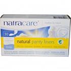 Natra mini panty Breathable  liners|||undefined|||Մինի ամենօրյա շնչող միջադիրներ