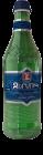 Jermuk mineral water in a glass bottle 0,5 l|||undefined|||Ջերմուկ հանքային ջուր ապակե տարայով 0,5 լ