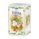 Organic thyme    undefined   Ուրցի թեյ օրգանական